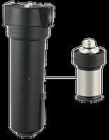 Separador de condensado para aire comprimido